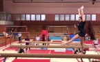 Blandine salto Jap