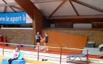 Linda Lune Salto Juin 2012