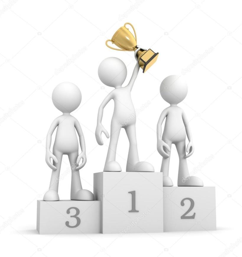 Compétition Interne des 11-13 ans