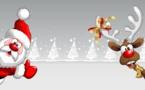 Le Noël des Petits et des Grands (les films)