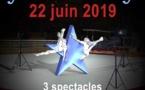 Fête du Club 2019 : Les Grands