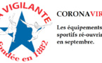 Coronavirus : conséquences