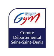 https://cd93.ffgym.fr/